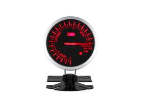 2.5inch Defi Series Air/Fuel Ratio Gauges