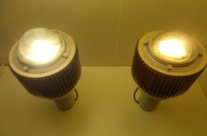 CE&RoHS E40 30W LED Industrial/High Bay Light High Quality pictures & photos