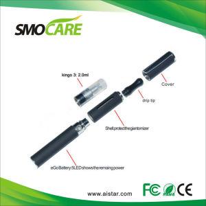 Original Supplier for 2013 Hottest Pen Vaporizer Wax Vaporizer G5 for Dry Herb Wax