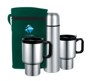 Thermos Gift Sets (PB35)