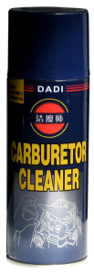 Carburetor Cleaner in Cleaner (JMS)