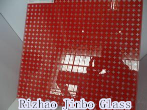 Decorate Art Glass (JINBO) pictures & photos