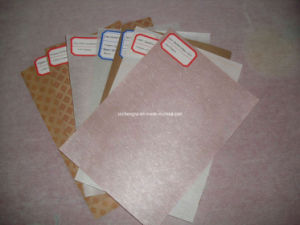 Nmn Insulation Nomex Paper pictures & photos