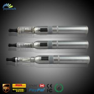Voltage Electronic Cigarette VV Mod Vlife V9