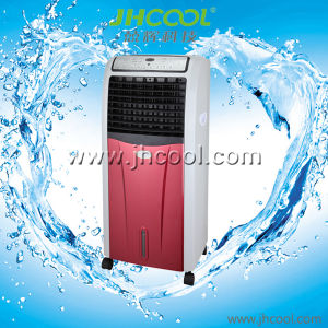 Heat Pump Air Conditioning (JH163) pictures & photos