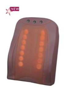 Swing Massage Cushion by-636b-S