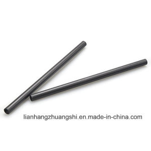 High Performance and High Strength Carbon Fiber Rod/Bar pictures & photos