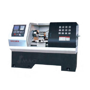CNC Lathe with ISO-Conformity (Ck6130s/6136s/6140s) pictures & photos