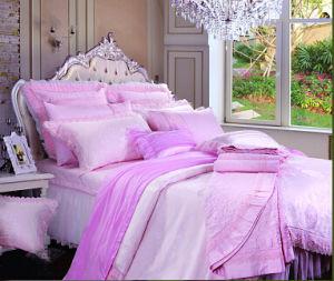 Gorgeous Princess Bedding Set