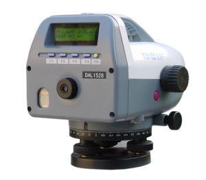Digital Level DAL1528R