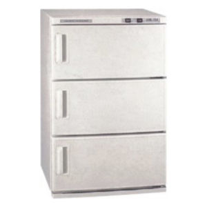 Sterilizing Cabinet (XDG004 3LAYER)