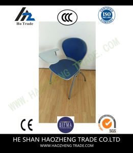 Hzpc279 Snap Plastic Office Stack Chair pictures & photos