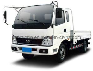 Powlion T10 3 Ton Space Cab Truck (WP1044P10K-1)