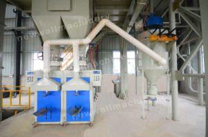 20kg Valve Bag Dry Mortar Packer pictures & photos