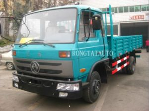 Dongfeng EQ1061 Medium Truck