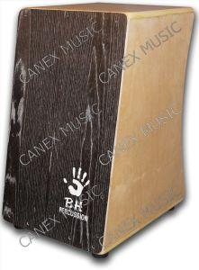 Professional Cajon/ Cajon / OEM Cajon (CAJ-41) pictures & photos