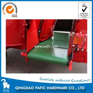 Mixer Wagons Machine for Livestock Feeding pictures & photos