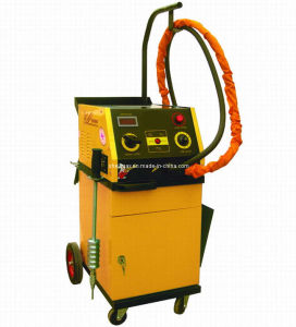 Traditional Spot Welding 5400A pictures & photos