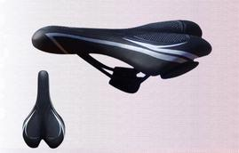 MTB Saddle (MY-305)