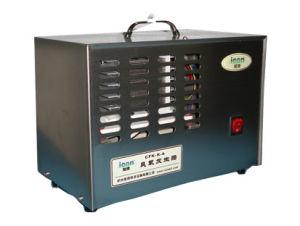 Ozone Generator (CFK-K-6) pictures & photos