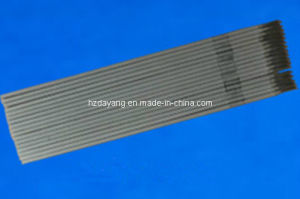 CE Approved Solder Bar with ISO Welding Electrode (AWS Z-Al-08) pictures & photos