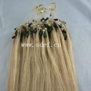 Hair Extensions (EFLP-03)