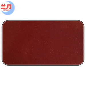 Thermosetting Epoxy Powder Coating for Metal---China Manufacturer---F-253