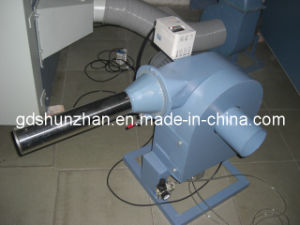 Pillow Filling Machine pictures & photos