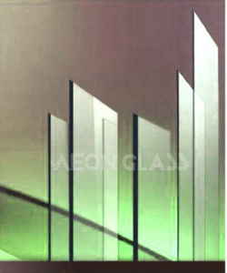 Ultra Thin Clear Float Glass, Extra Thin Clear Float Glass pictures & photos
