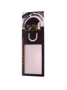 Big Bookmark Magnifier (YWT-205-1)