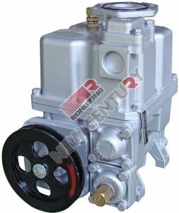 Pump / Vane Pump / Oil Pump