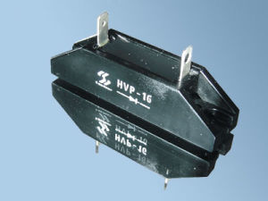 High Voltage Rectifier Block Hvp-12 pictures & photos