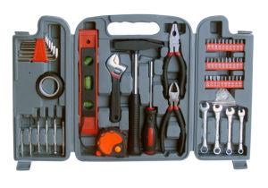 Hand Tool Set (LB-430A)