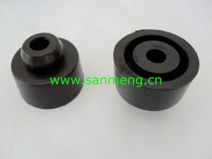 Rubber Grommet / Bushing (SM-50) pictures & photos