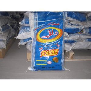 Detergent Powder-Hm00171 pictures & photos