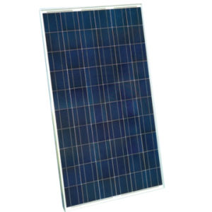 High Efficiency Poly 230w Solar Panel (NES60-6-230P)