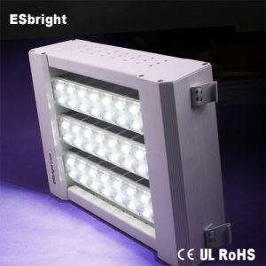 Gas Station 150W LED Down Lighting/Lamp System