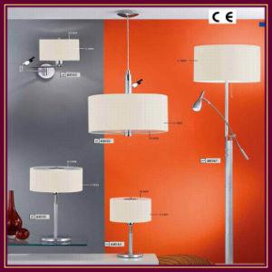 Pendant Lamp, Home Lighting, Floor Lamp, Interior Lamp (01-091)