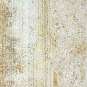 Tiles for Stairs Floor Glaze Tile Rustic Floor Tile pictures & photos