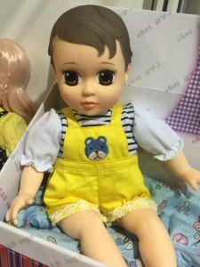 30 Cm Baby Dolls pictures & photos
