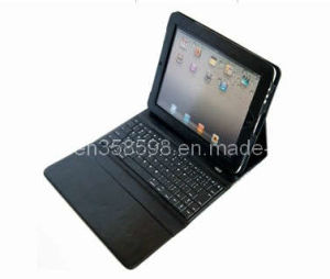 Bluetooth Keyboard Case (3005)