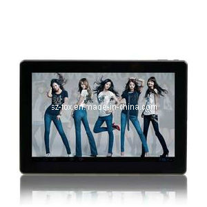13.3 Inch Large Screen Rk3066 Android 4.1 Tablet PC/MID with 3G (FM133) pictures & photos