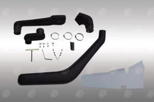 Car Snorkel for Isuzu Jackaroo, Trooper, Monterey pictures & photos