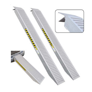 Heavy Duty Ramps (220731-220735) pictures & photos
