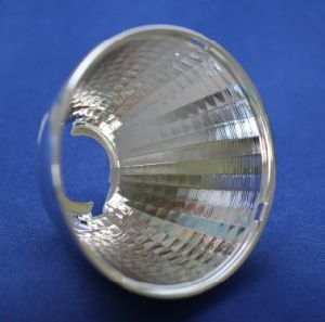 High Quality LED Optical Reflector (BK-LED-951)
