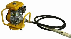 Gasoline Engine Concrete Vibrator (ZXH) pictures & photos
