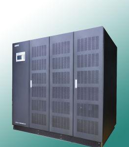 Online UPS 250KVA (3/3)
