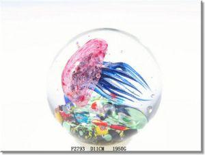 Glassware (F2793)