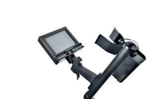 Handheld Video Vehicle Inspection Instrument for Security pictures & photos