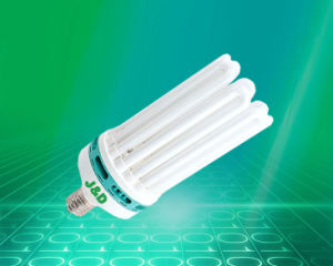 8U Energy Saving Lamp (E8U Series)